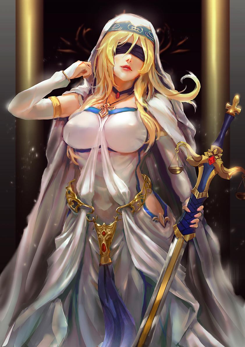 dragon of maiden azure sword Yo-kai watch insomnia