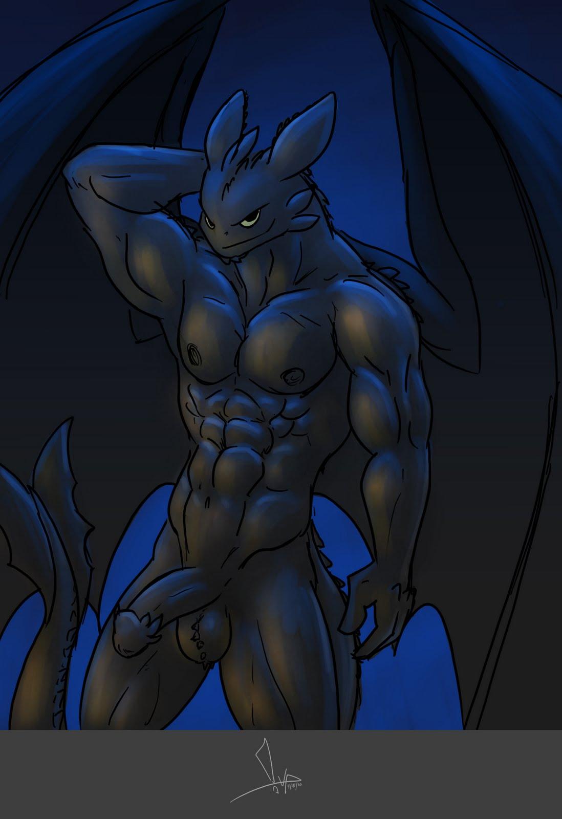 how furry wolf draw to Star wars the clone wars ahsoka naked