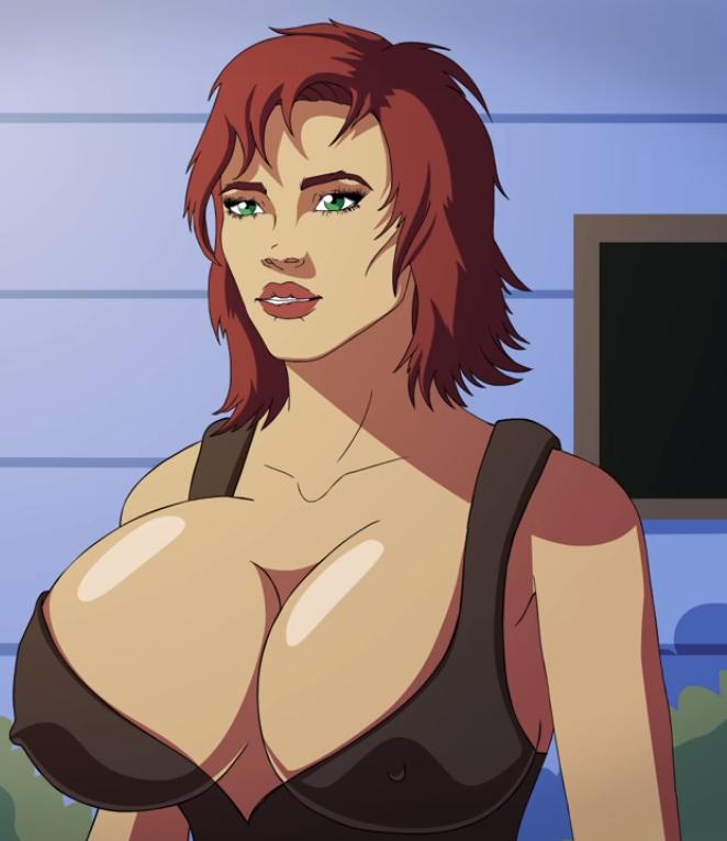 cait mod nude 4 fallout Half life black ops assassin
