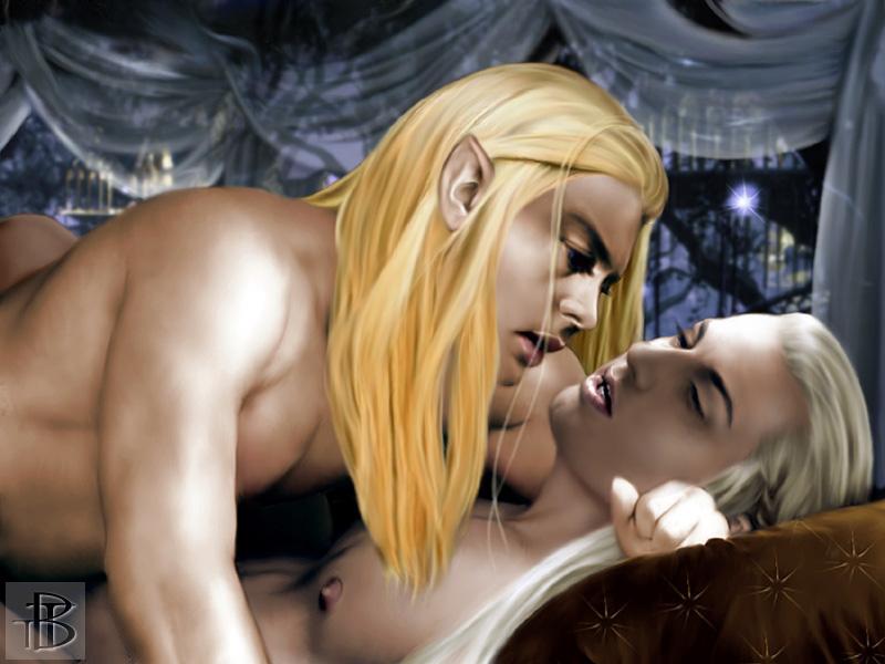 lord porn the ring of Teme benkyou oshiero yo!
