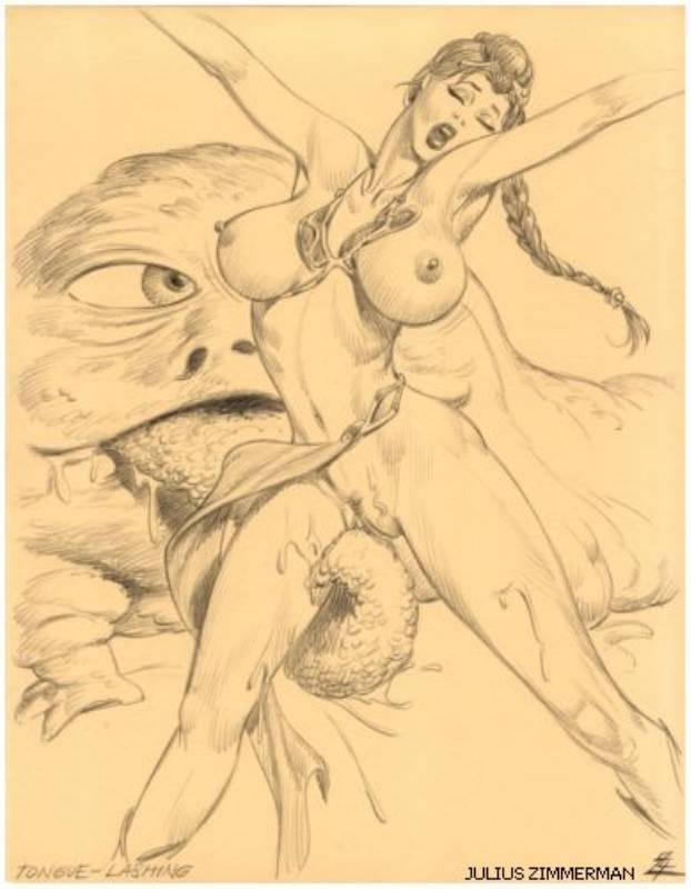 the hutt slave jabba girls Dragon ball xenoverse 2 puddin