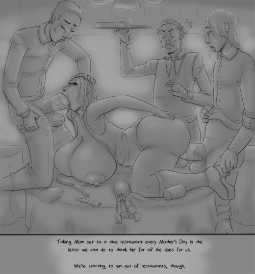 and lois meg have sex Big balls lots of cum