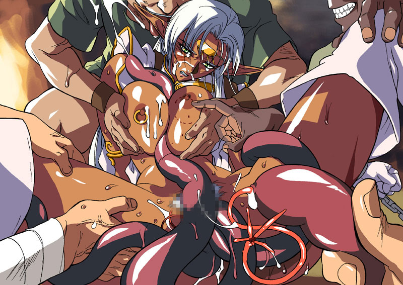 war grancrest nude of record Street fighter 5 bearded ryu
