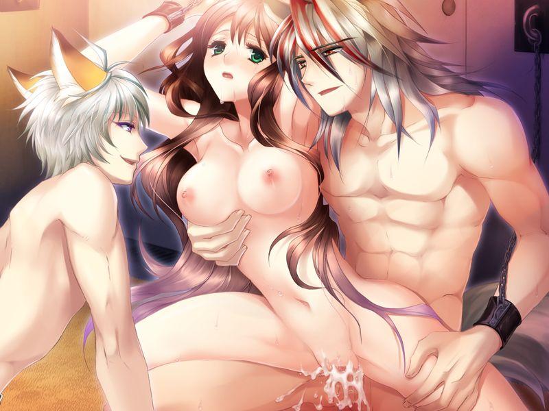 to ookami-san shichinin Vampire the masquerade bloodlines nines rodriguez