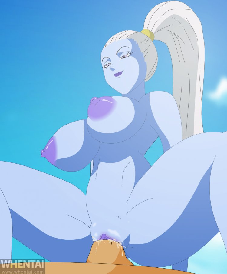 english 34 ball dragon super dub Yu-gi-oh gx yubel