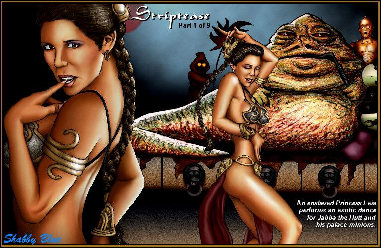 jedi return the nipple slip star wars of How to get oberon warframe