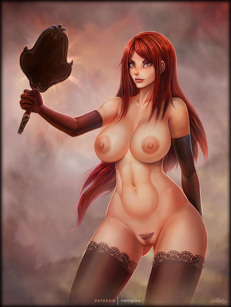 rosabeth desert 2 dark souls sorceress Zootopia nick x judy sex
