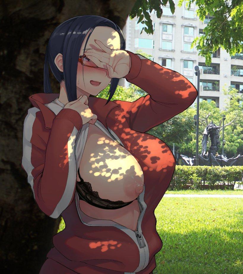 demi-chan wa kataritai! How to upload on furaffinity