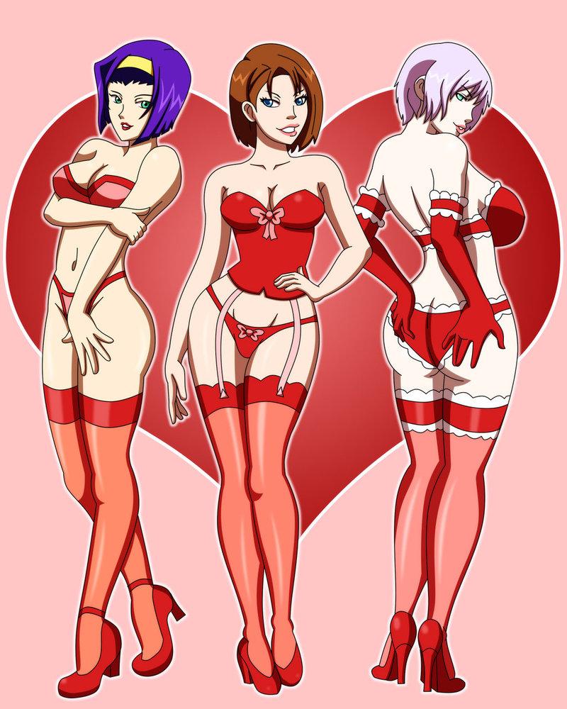 evil resident valentine porn jill Sin: nanatsu no taizai characters