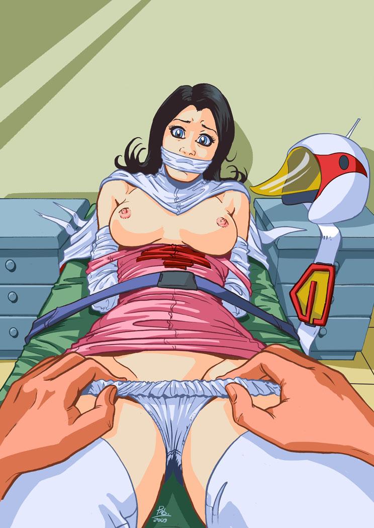 the heavens hentai through battle Naruto and fem bijuu fanfiction