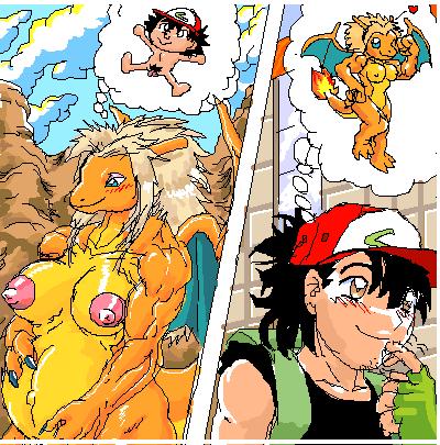 pokemon trainer moon Fire emblem fates female corrin