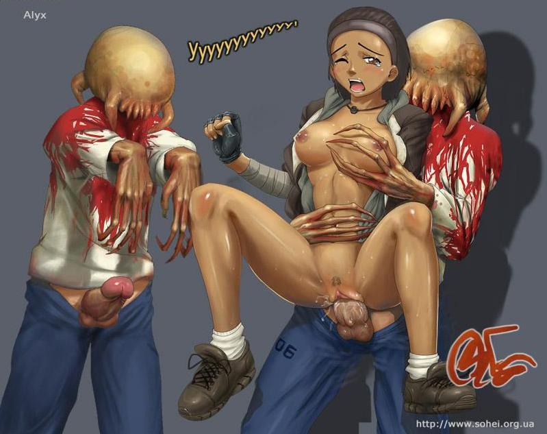 is zombie this a taeko Soredemo machi wa mawatte iru