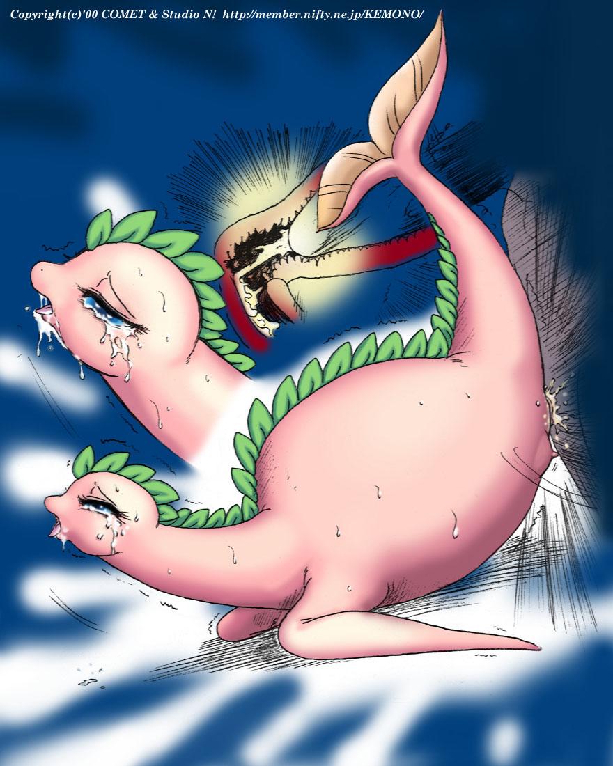 myra taffy the skyrim dragon How to use sexlab in skyrim