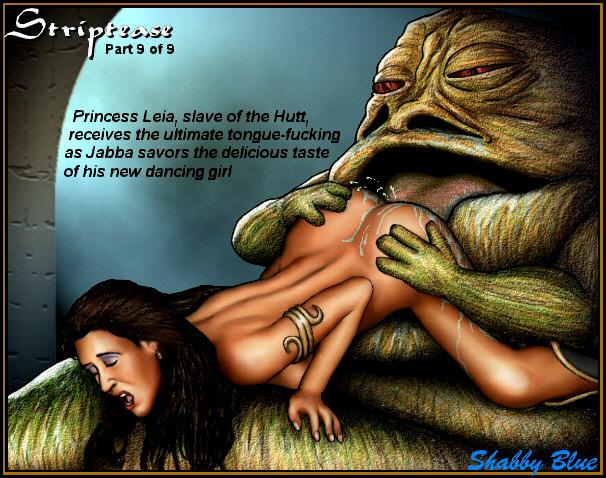 nipple slip of wars star jedi the return Perfect memento in strict sense