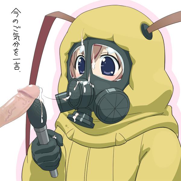 sanjuugo gakuen shiken shoutai taimadou Yuri on ice character list