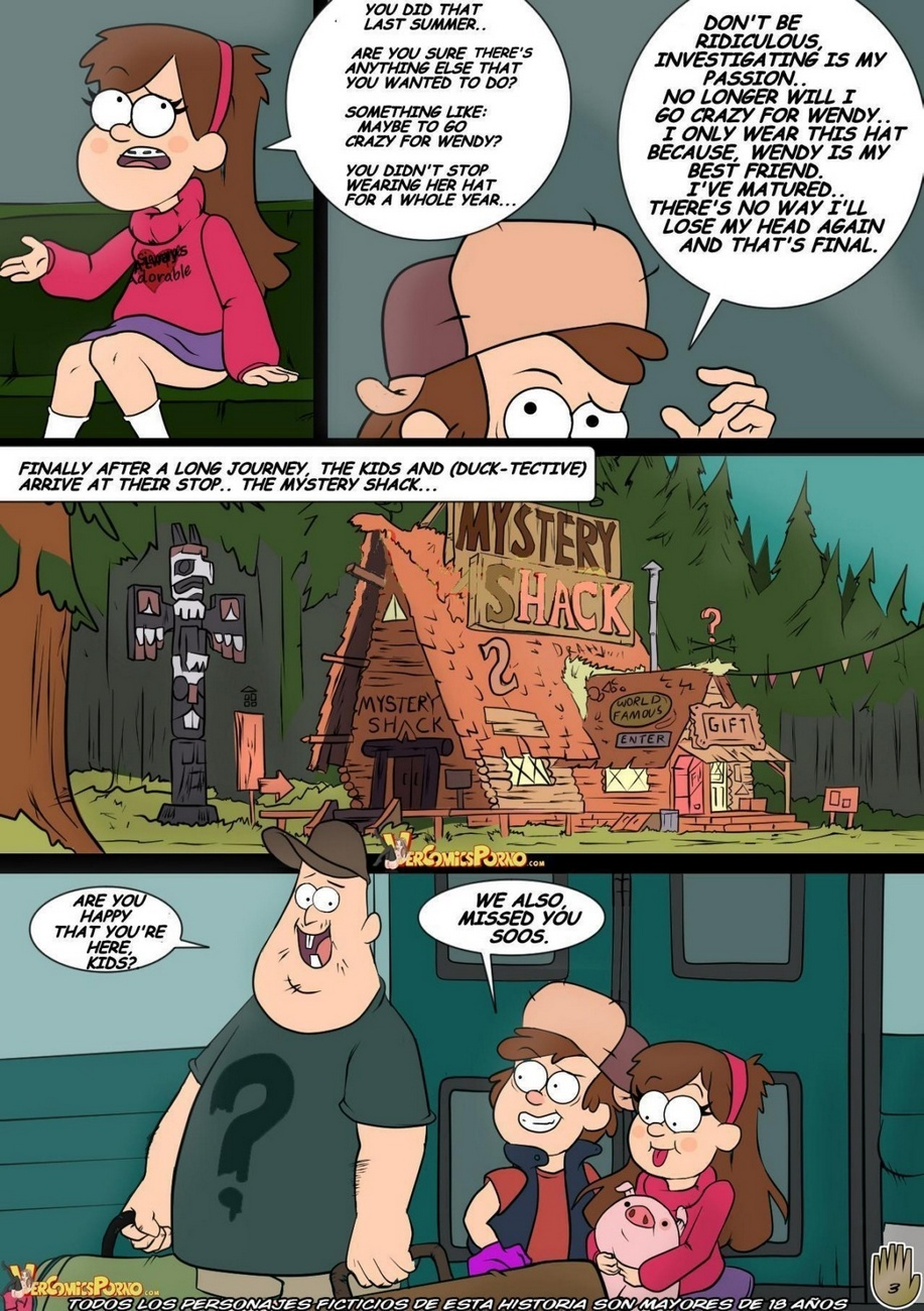 dipper and mabel Naruto and fem kyuubi high school fanfiction