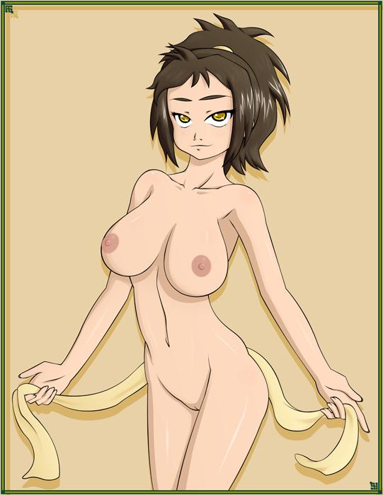 kanto the airbender avatar last Conker's bad fur day flower