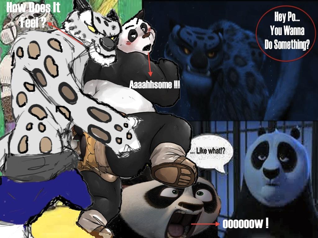 fu panda shen kung lord World of warcraft blood elf symbol