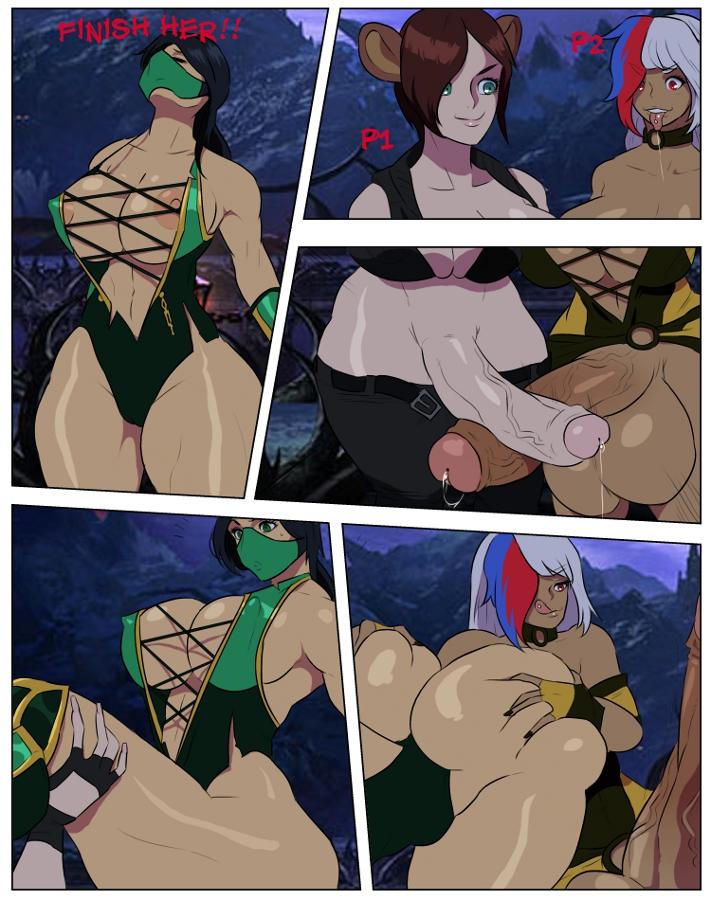 jay-marvel Lois griffin and francine smith porn