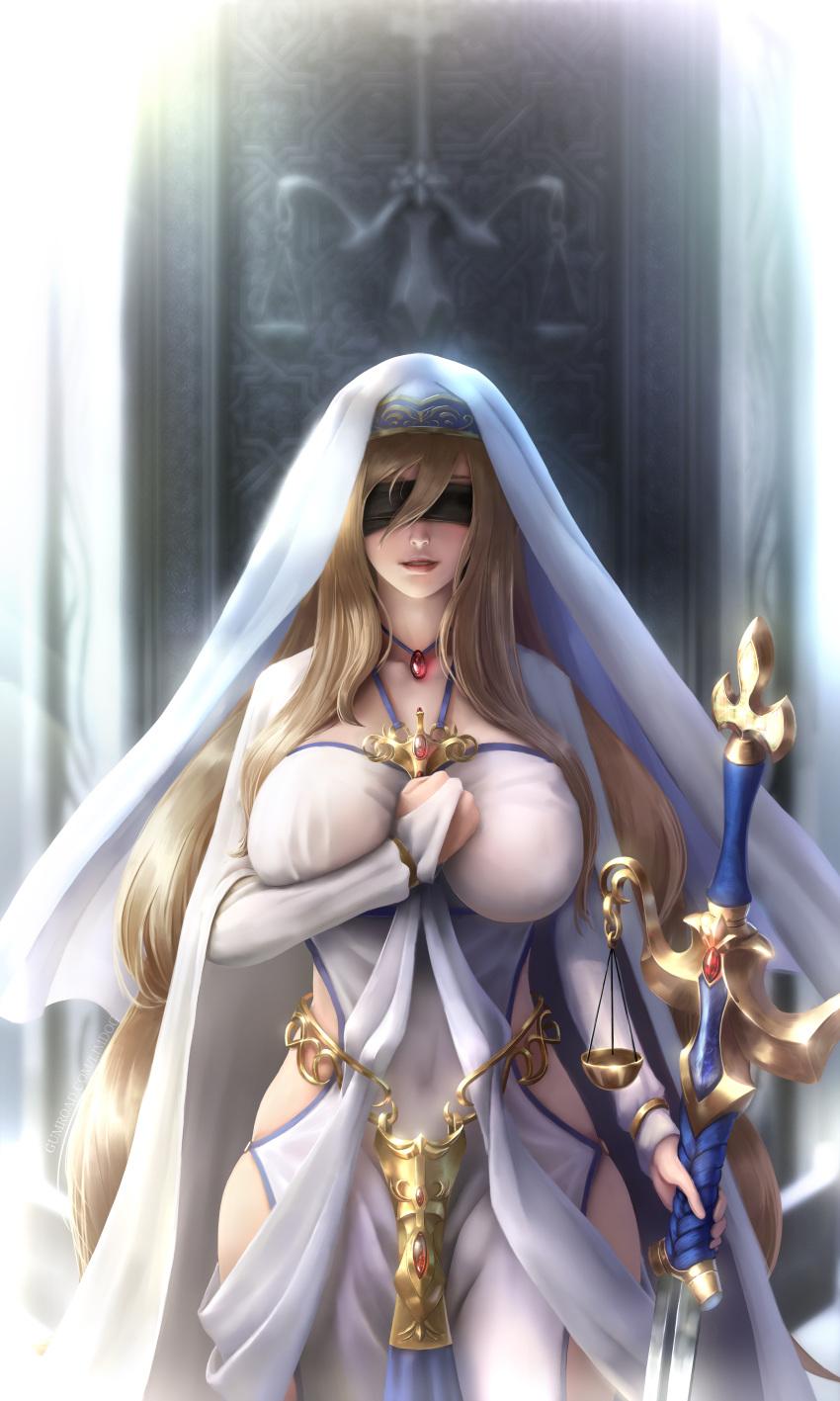 sword maiden of azure dragon Ed edd n eddy marie nude