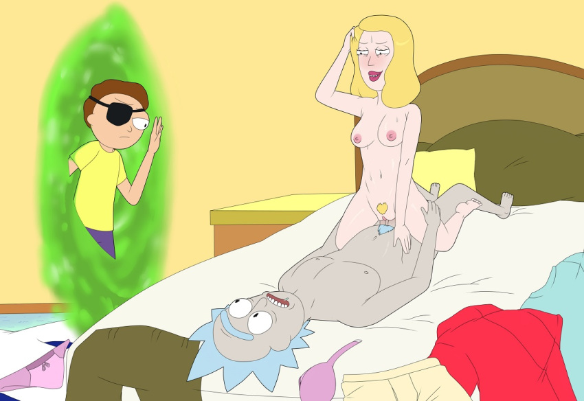 sex have dipper pacifica and Serafie world of final fantasy