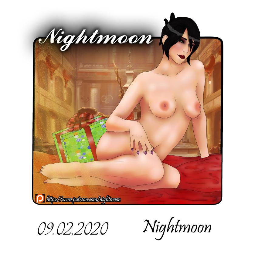 nude dragon age cassandra inquisition Bludgeoning angel dokuro chan porn