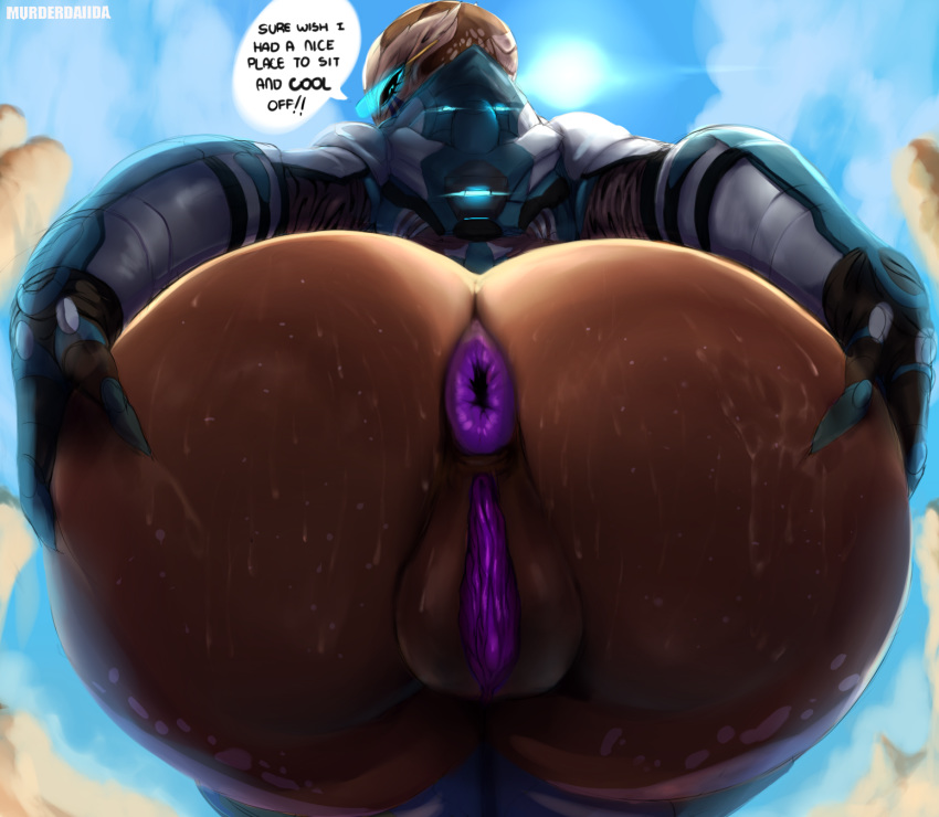andromeda naked vetra effect mass Ren and stimpy adults party