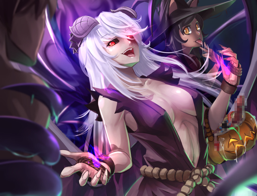 by raped 3d monster girl Bess all dogs go to heaven