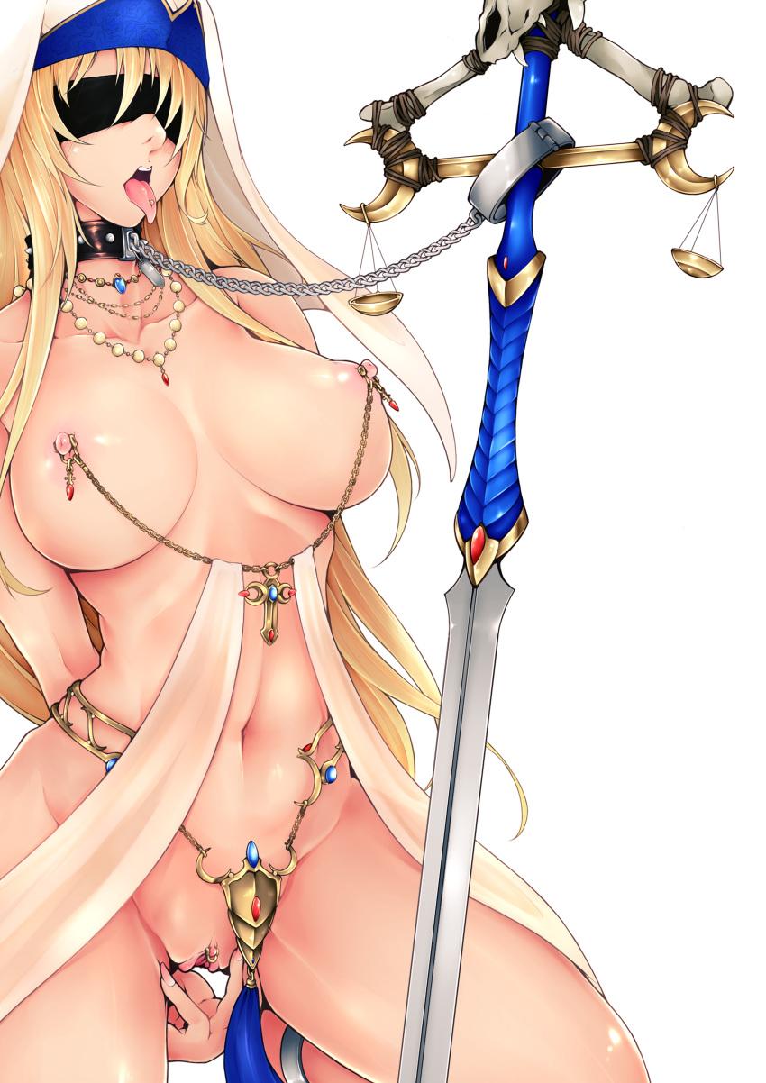 sword of dragon maiden azure Dororon enma-kun meramera