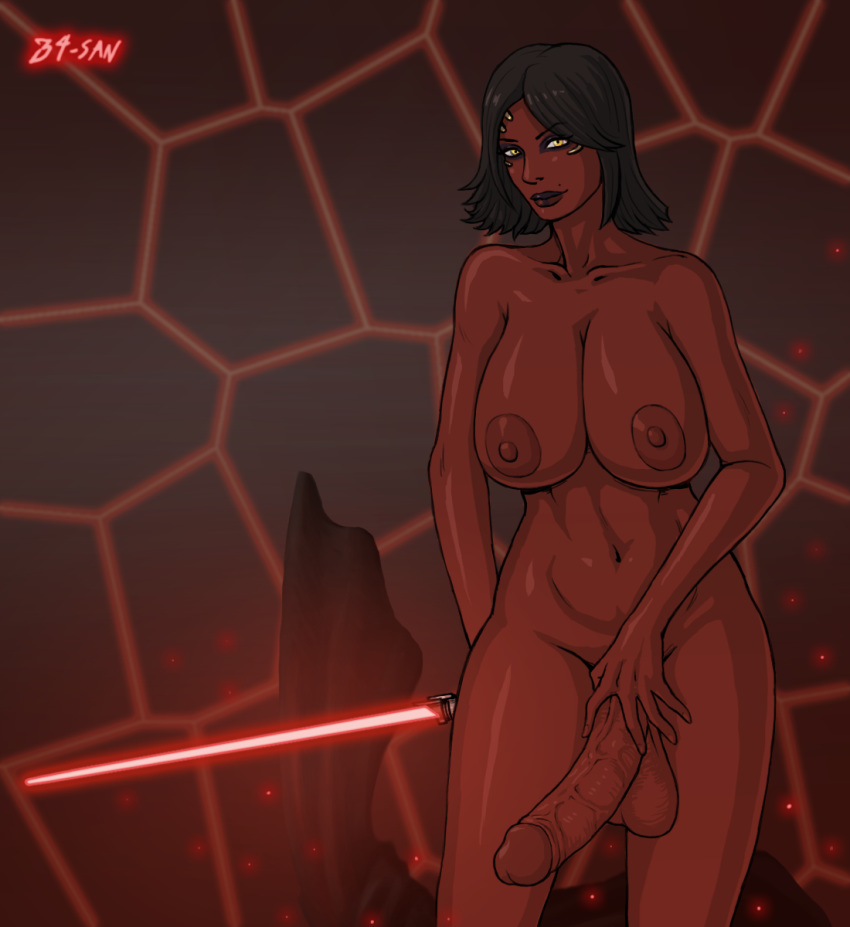 old wars vette the republic star Daily life with a monster girl fanfiction