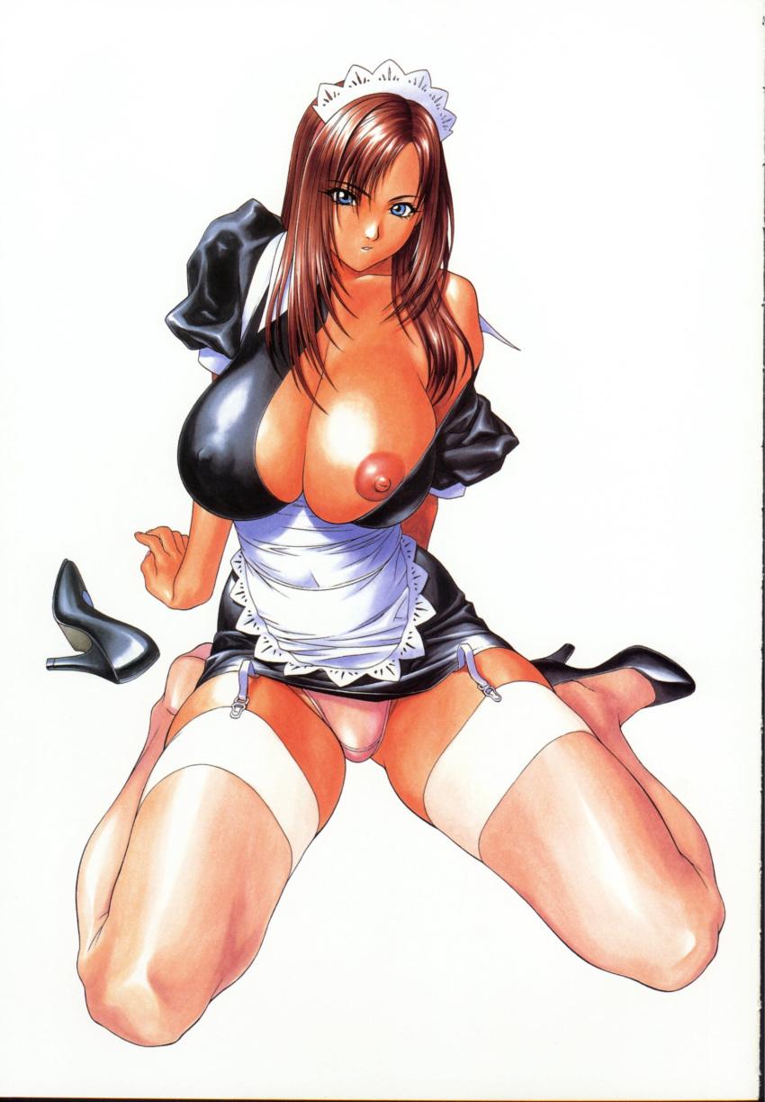 inou-battle_wa_nichijou-kei_no_naka_de Huniepop how to have sex