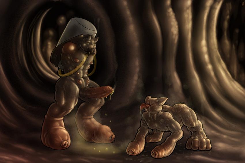 3 where diablo adria is Ben 10 alien force sex