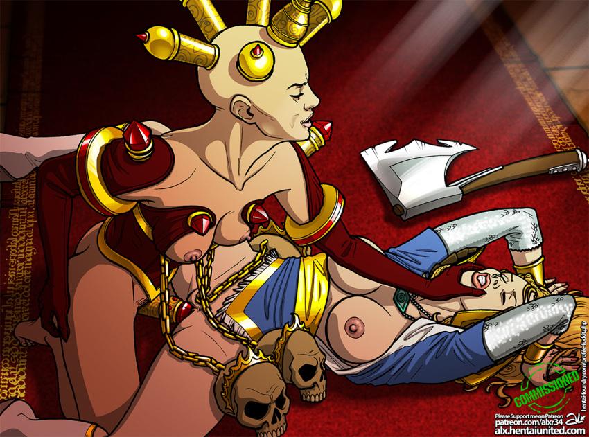 men female x list of Kingdom hearts namine and roxas
