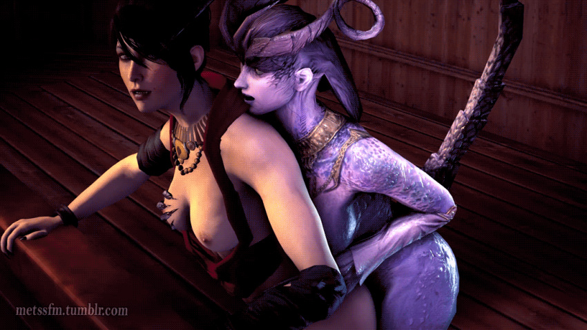 hair inquisition black age dragon Crush crush moist and uncensored pictures