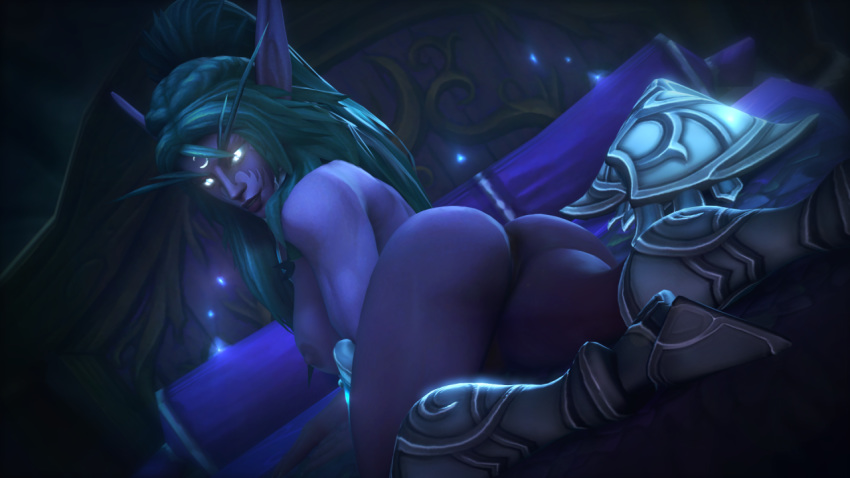 storm nude of heroes the How to train your dragon ruffnut