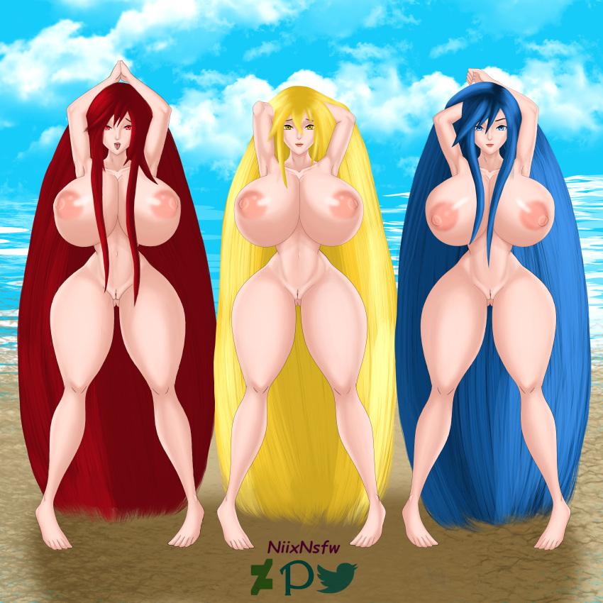 underwear kairi 2 kingdom hearts Detroit become human gay porn
