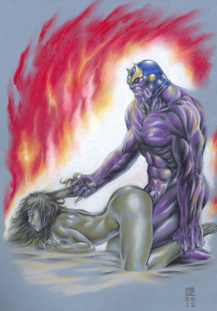 of gamora hentai the guardians galaxy Fire emblem heroes fury 3