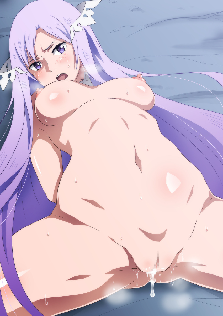 suguha nude online art sword My little sister can't possibly have a hemorrhoid?!