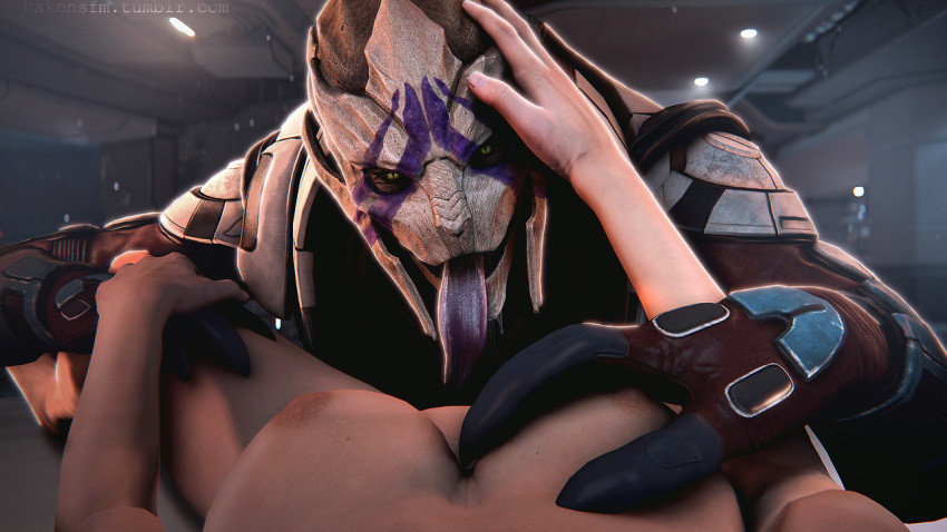 andromeda vetra effect naked mass Breath of the wild lionel