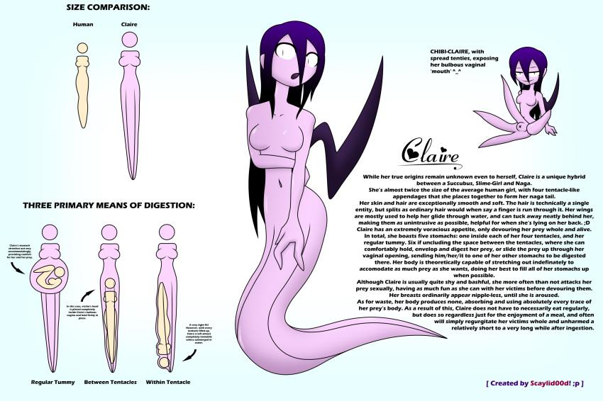 critical role sheet jester character Unohana retsu (bleach)