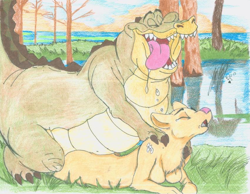 luna cadence and princess princess Vanilla the rabbit x human