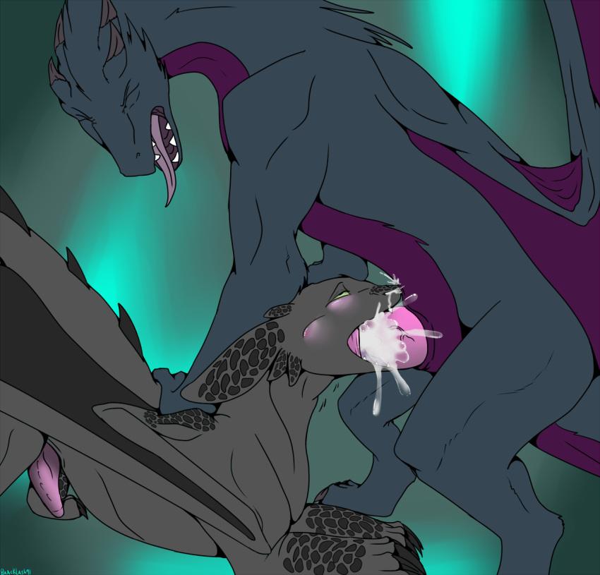 sexlab skyrim how to use in Night elves vs blood elves
