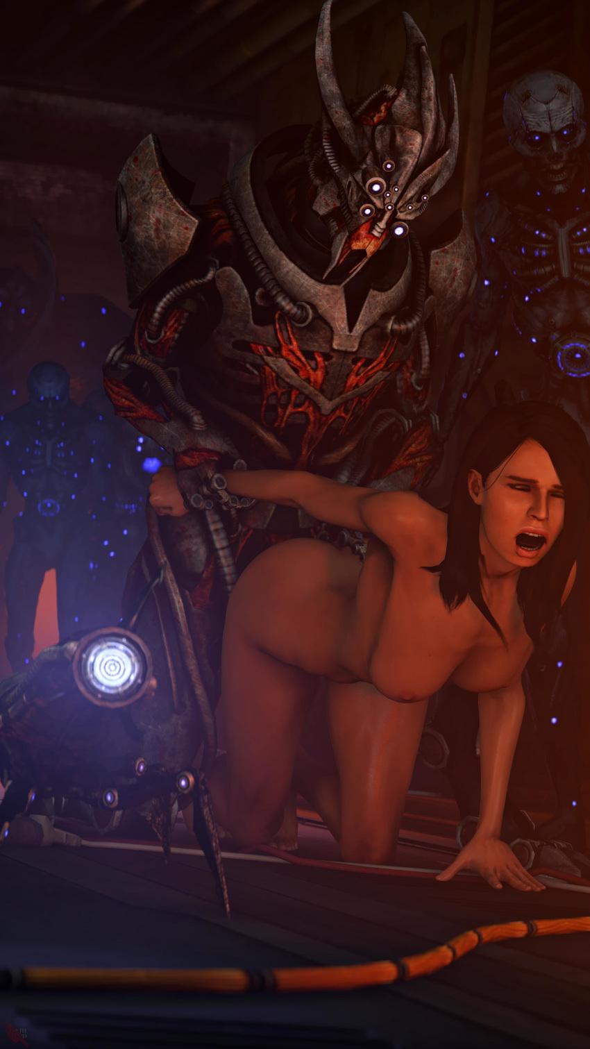 kasumi effect mass Star wars twi lek porn