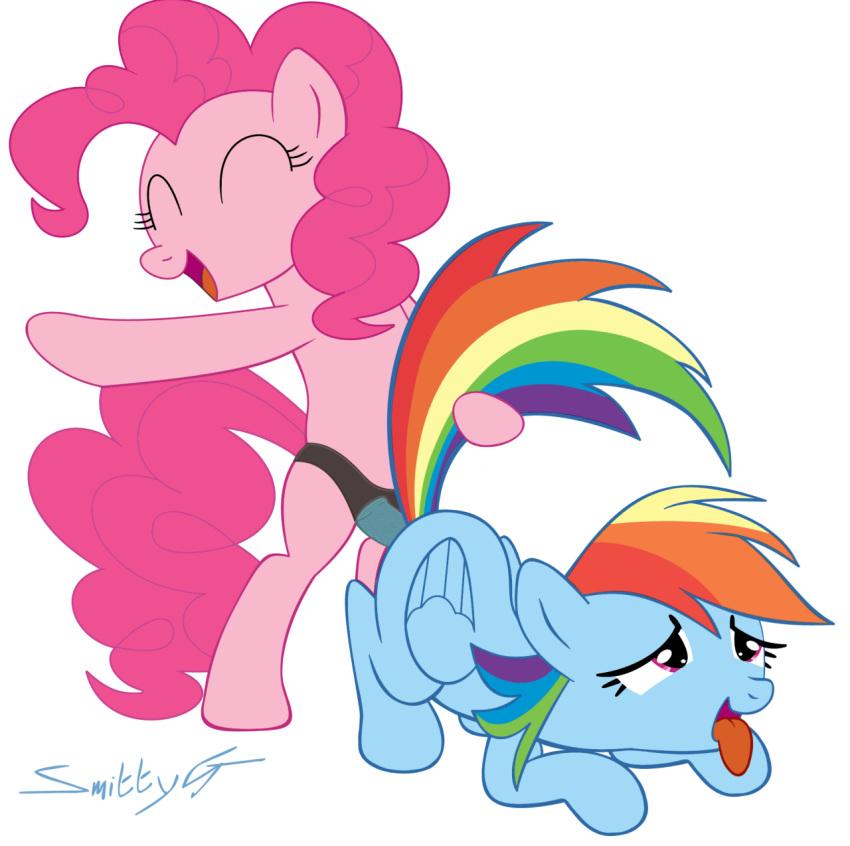 rainbow and quartz quartz 2.0 rainbow Darling in the franxx meme