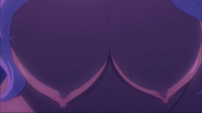 butlers special vs ladies 1 Demon girl and angel boy