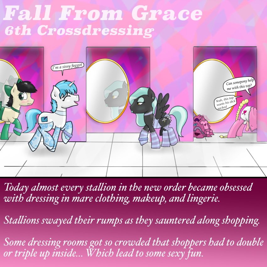 fall-from-grace planescape Jack frost x hiccup fanfiction