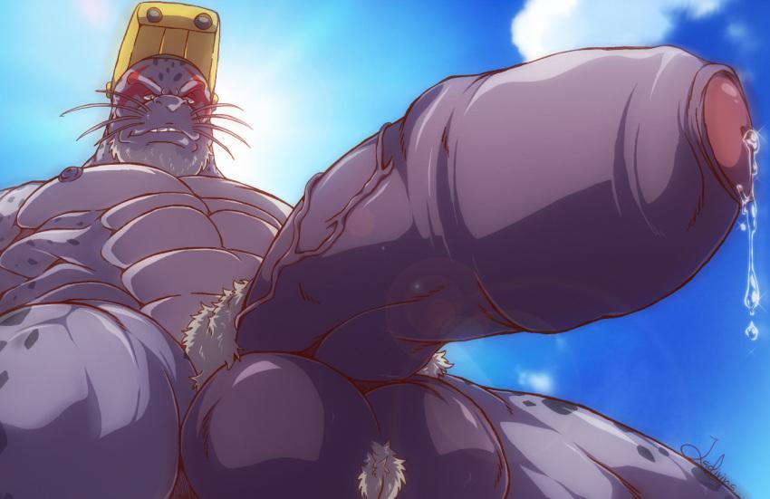 no hero xxx academia boku Total war three kingdoms bandit queen