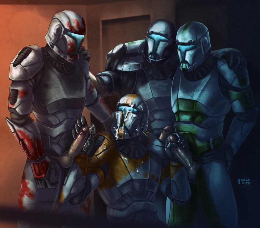 star lagos wars the clone wars Red all dogs go to heaven 2